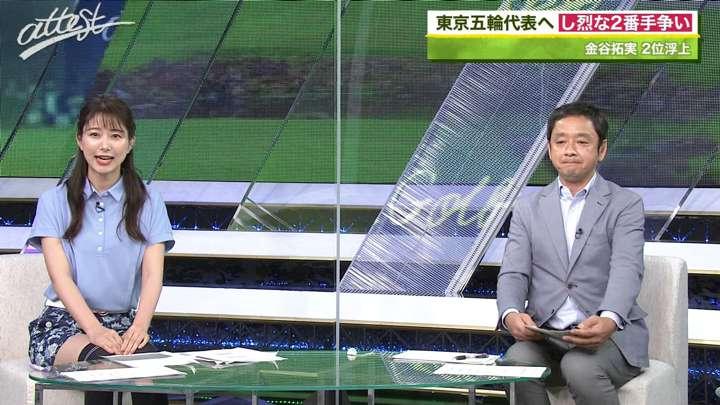 2021年04月19日海老原優香の画像06枚目