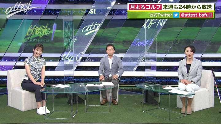 2021年04月26日海老原優香の画像06枚目