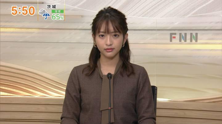 2020年12月30日藤本万梨乃の画像01枚目