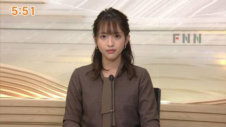 2020年12月30日藤本万梨乃の画像02枚目