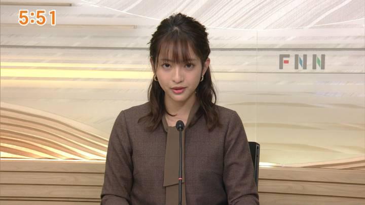 2020年12月30日藤本万梨乃の画像03枚目