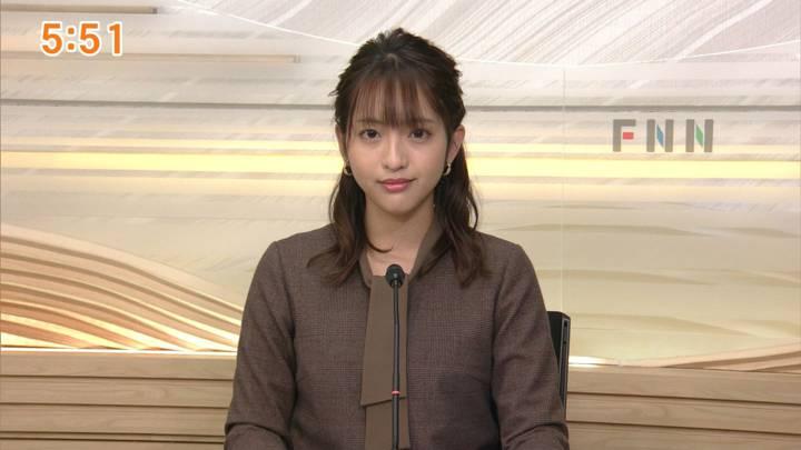 2020年12月30日藤本万梨乃の画像04枚目