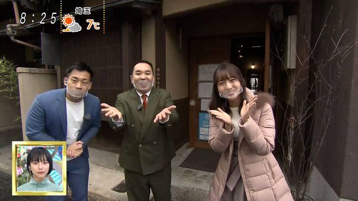 2020年12月31日藤本万梨乃の画像04枚目