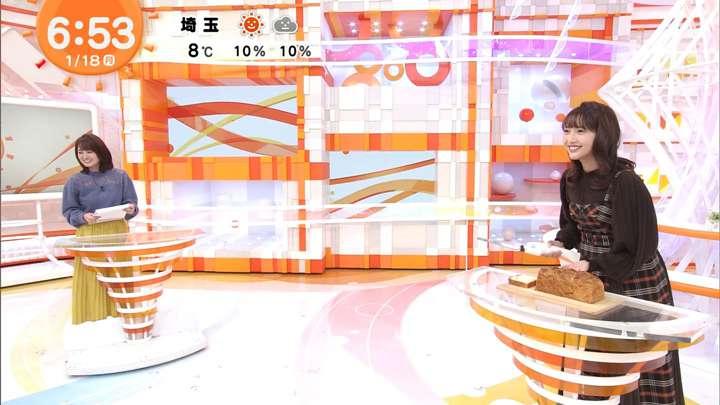 2021年01月18日藤本万梨乃の画像12枚目