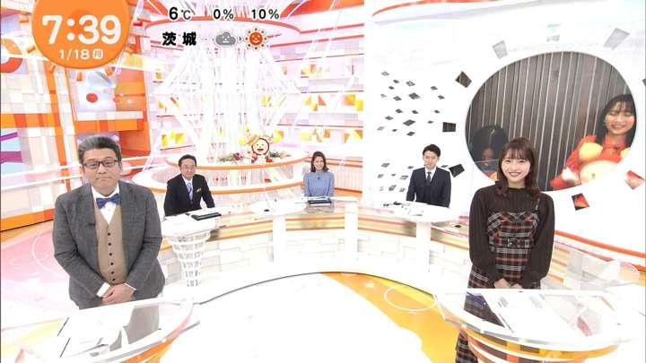 2021年01月18日藤本万梨乃の画像13枚目