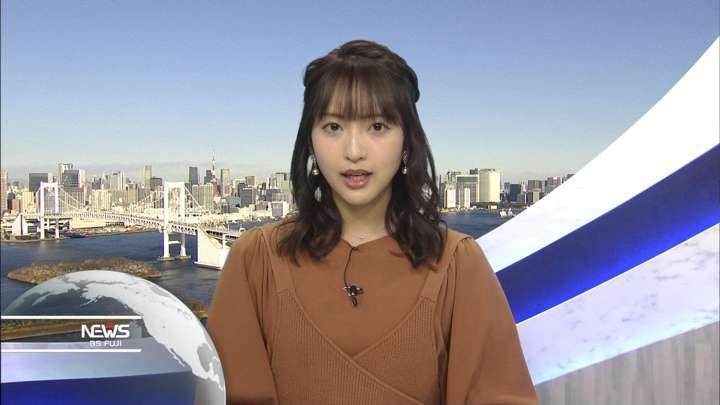 2021年01月19日藤本万梨乃の画像02枚目
