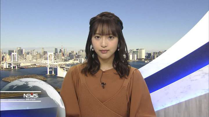 2021年01月19日藤本万梨乃の画像03枚目