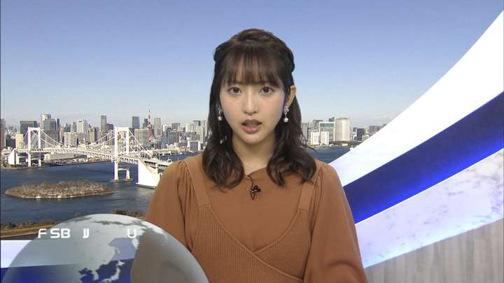 2021年01月19日藤本万梨乃の画像04枚目