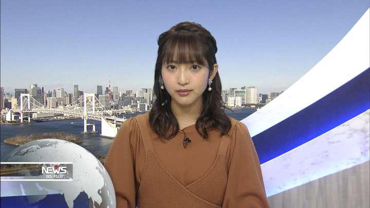 2021年01月19日藤本万梨乃の画像05枚目