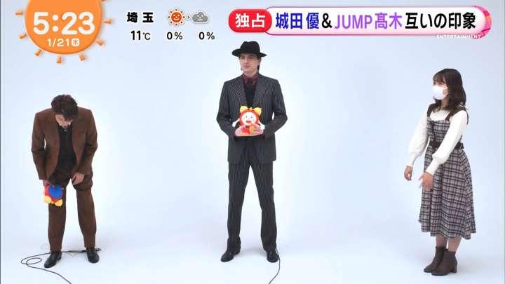 2021年01月21日藤本万梨乃の画像03枚目