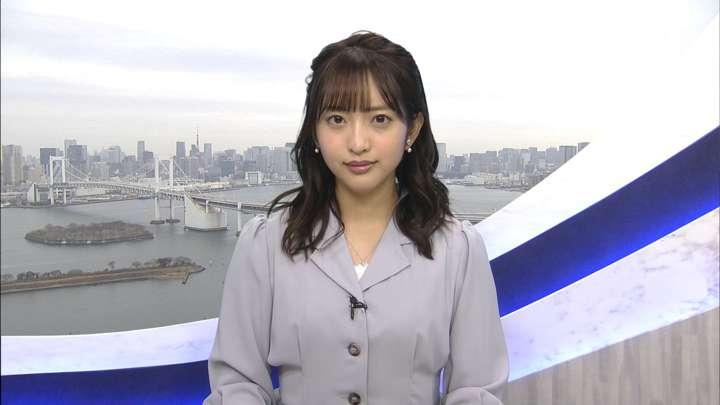 2021年01月28日藤本万梨乃の画像05枚目