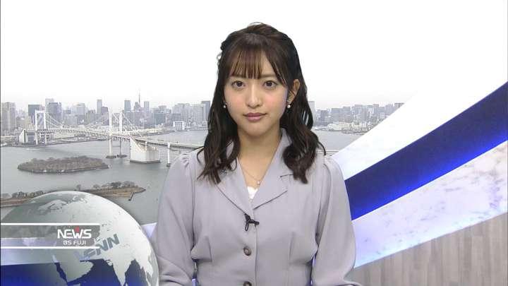2021年01月28日藤本万梨乃の画像10枚目