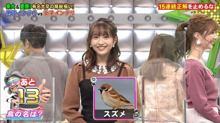 2021年02月01日藤本万梨乃の画像05枚目