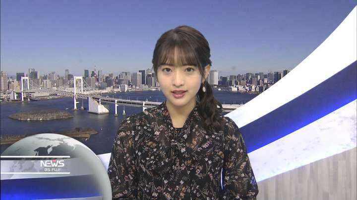 2021年02月09日藤本万梨乃の画像04枚目