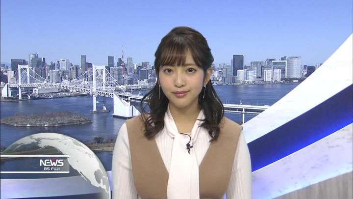 2021年02月19日藤本万梨乃の画像09枚目