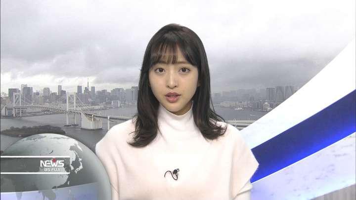 2021年03月02日藤本万梨乃の画像02枚目