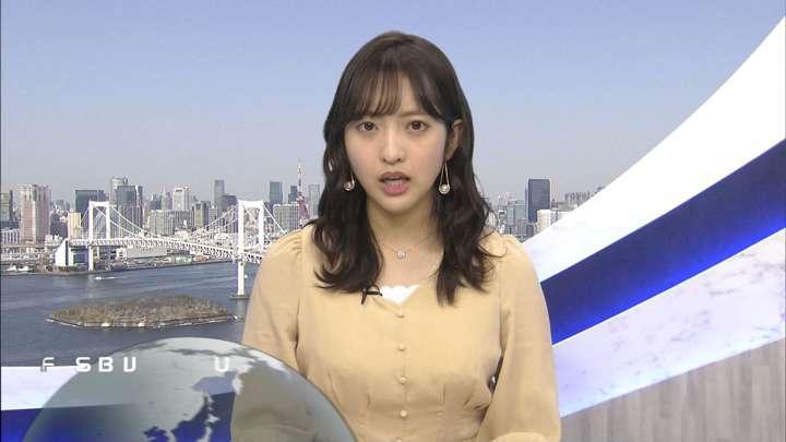 2021年03月11日藤本万梨乃の画像11枚目
