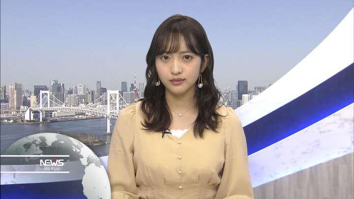2021年03月11日藤本万梨乃の画像13枚目