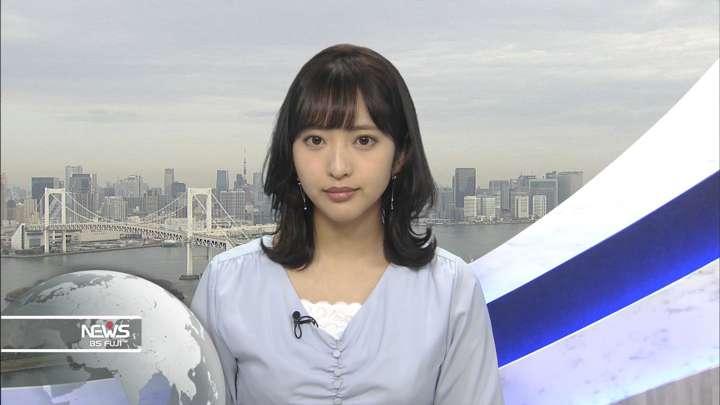 2021年03月16日藤本万梨乃の画像02枚目