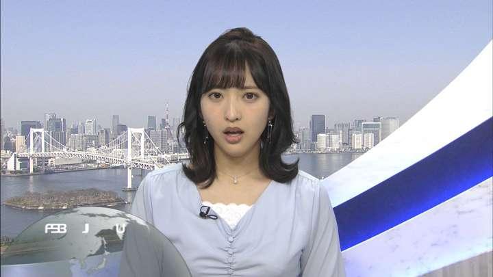 2021年03月16日藤本万梨乃の画像04枚目
