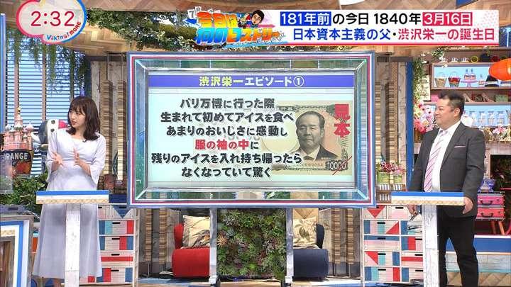 2021年03月16日藤本万梨乃の画像11枚目