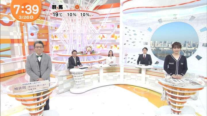2021年03月26日藤本万梨乃の画像04枚目