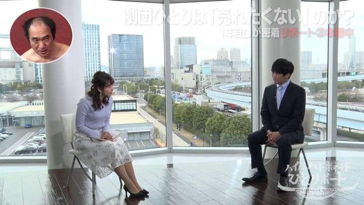2021年03月29日藤本万梨乃の画像04枚目