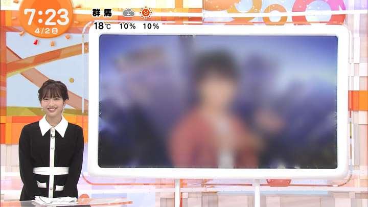 2021年04月02日藤本万梨乃の画像06枚目