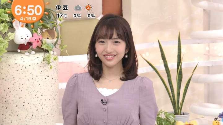 2021年04月15日藤本万梨乃の画像03枚目