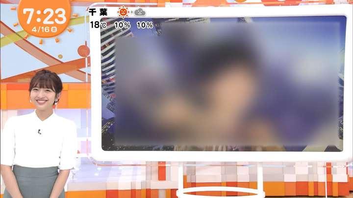2021年04月16日藤本万梨乃の画像04枚目