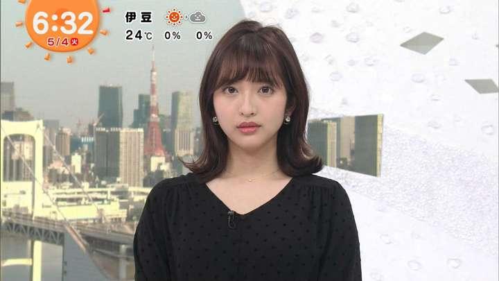 2021年05月04日藤本万梨乃の画像03枚目