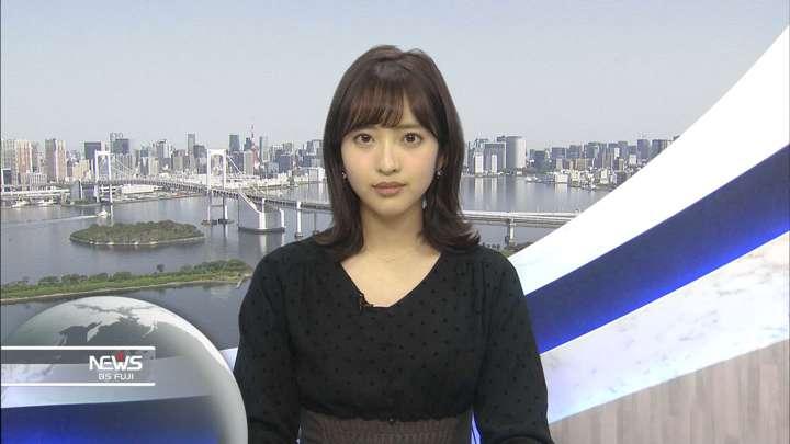 2021年05月04日藤本万梨乃の画像11枚目