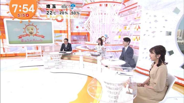 2021年05月05日藤本万梨乃の画像08枚目