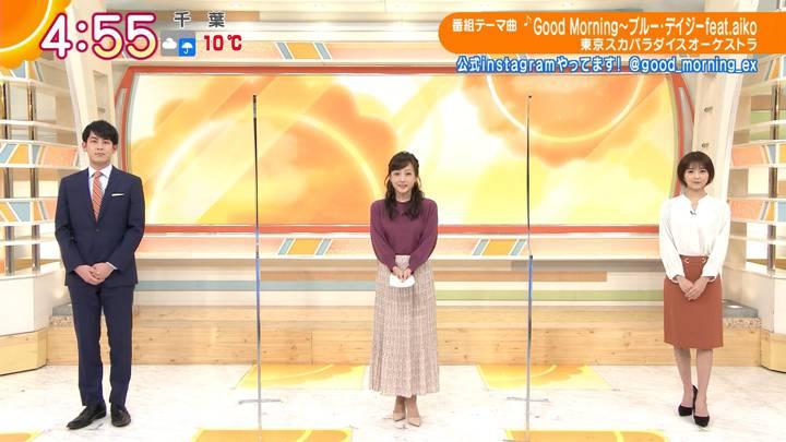 2020年12月28日福田成美の画像01枚目