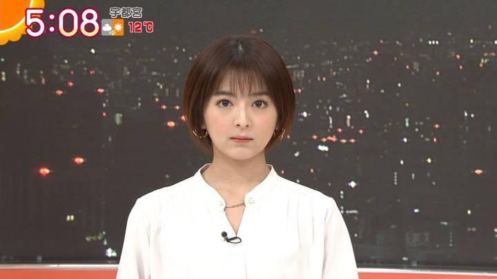 2020年12月28日福田成美の画像02枚目