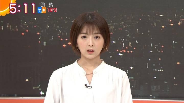 2020年12月28日福田成美の画像03枚目