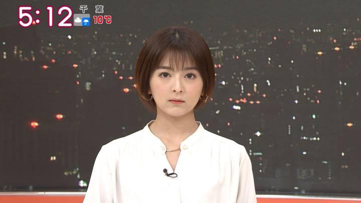2020年12月28日福田成美の画像04枚目