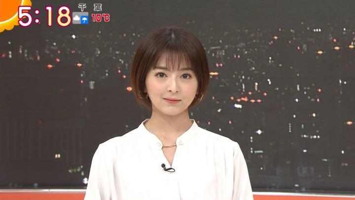 2020年12月28日福田成美の画像05枚目