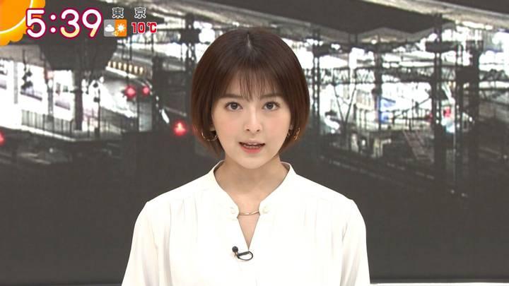 2020年12月28日福田成美の画像07枚目