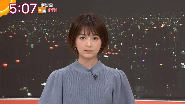 2020年12月29日福田成美の画像02枚目