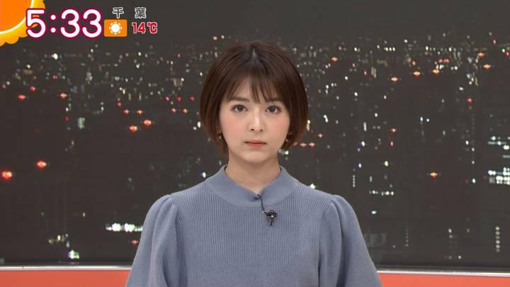 2020年12月29日福田成美の画像04枚目