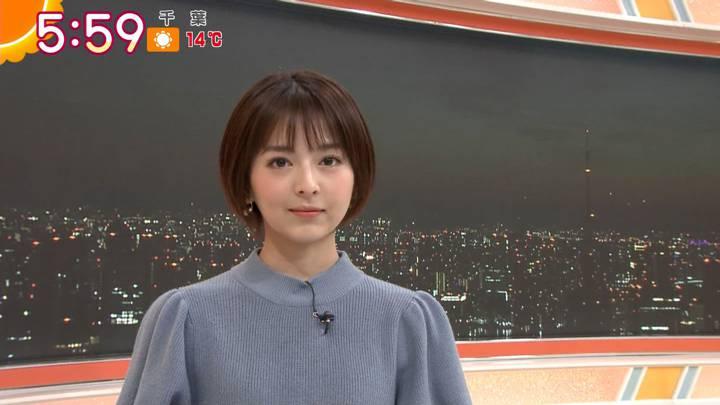 2020年12月29日福田成美の画像07枚目