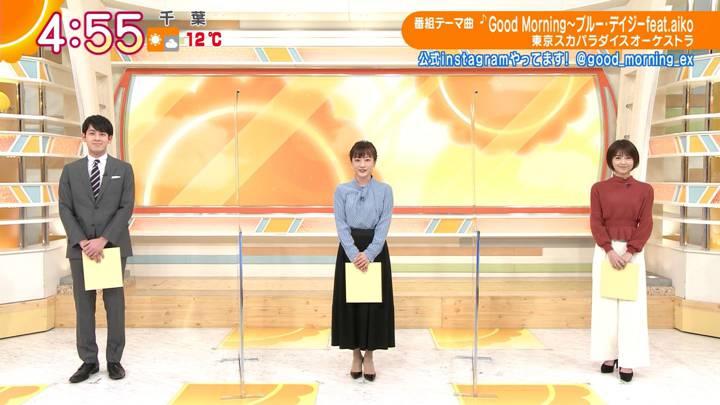 2021年01月04日福田成美の画像01枚目