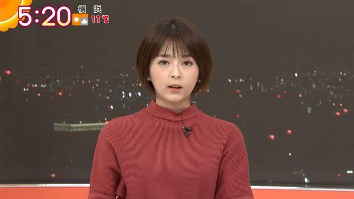 2021年01月04日福田成美の画像06枚目