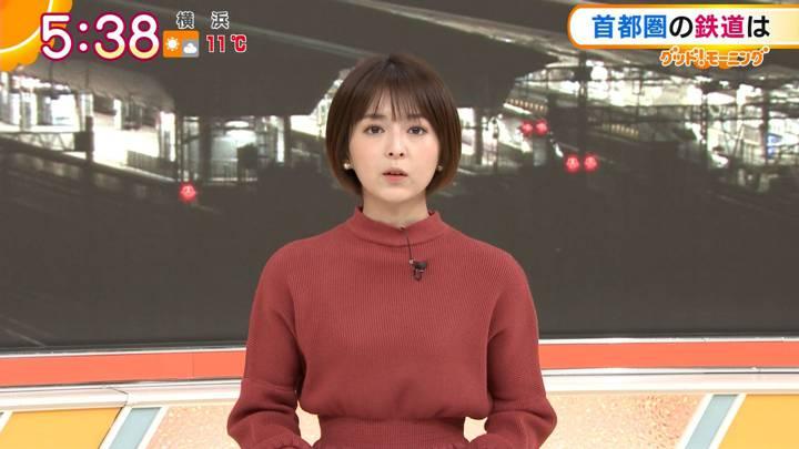 2021年01月04日福田成美の画像07枚目