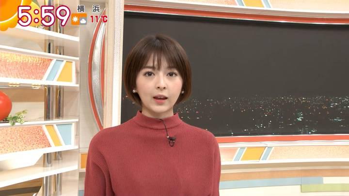2021年01月04日福田成美の画像09枚目