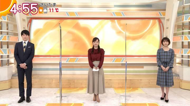 2021年01月05日福田成美の画像01枚目