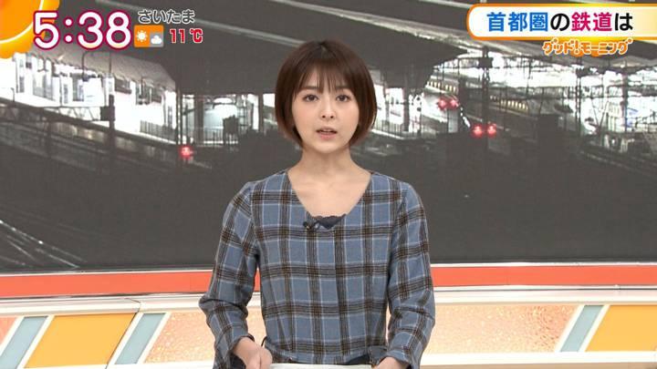 2021年01月05日福田成美の画像05枚目