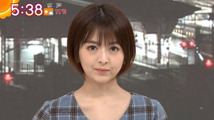 2021年01月05日福田成美の画像06枚目