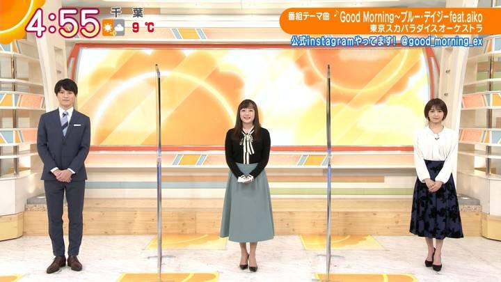 2021年01月06日福田成美の画像01枚目